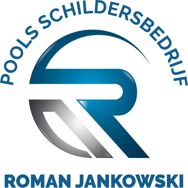 Pools Schildersbedrijf