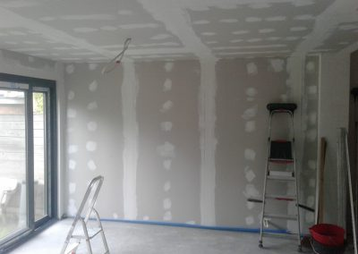 renovatiewerk